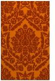 rug #421706 |  traditional rug