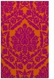 rug #421716 |  traditional rug