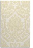 rug #421742 |  traditional rug
