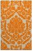 rug #421765 |  traditional rug
