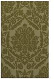 newstead rug - product 421782