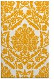 rug #421786 |  traditional rug