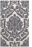 rug #421800    traditional rug