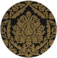 newstead rug - product 421821