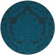 newstead rug - product 421882