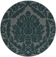 newstead rug - product 421929