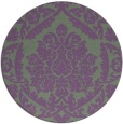 Newstead rug - product 421983