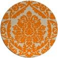 newstead rug - product 422117