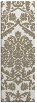 newstead rug - product 422153