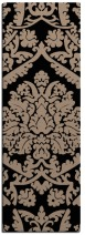 newstead rug - product 422165