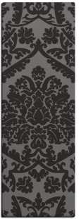 Newstead rug - product 422304