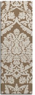 newstead rug - product 422305