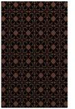 rug #423225 |  traditional rug