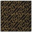 nub rug - product 424381