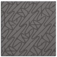 rug #424414   square abstract rug