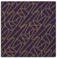 nub rug - product 424497