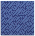 rug #424547 | square abstract rug