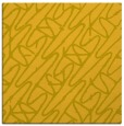 Nub rug - product 424556