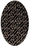 nub rug - product 424629