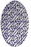 Nub rug - product 424723