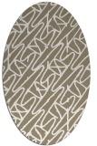 nub rug - product 424757