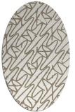 nub rug - product 424758