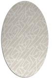 Nub rug - product 424759