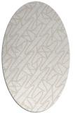 Nub rug - product 424760
