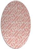 nub rug - product 424837