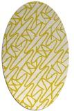 nub rug - product 424893