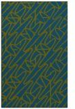 nub rug - product 425029