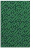 rug #425051 |  abstract rug