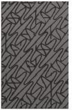 rug #425120 |  abstract rug
