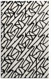 rug #425241 |  white popular rug