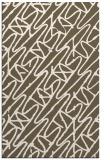 Nub rug - product 425263