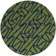 nub rug - product 425358