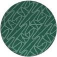 nub rug - product 425377