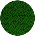 nub rug - product 425389