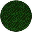 nub rug - product 425390