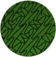 Nub rug - product 425391