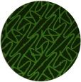Nub rug - product 425392