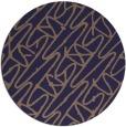 nub rug - product 425429