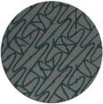 nub rug - product 425449