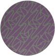 Nub rug - product 425504