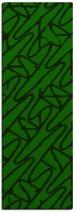 nub rug - product 425741