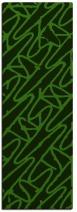 Nub rug - product 425744