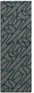 nub rug - product 425801