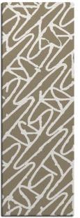nub rug - product 425813