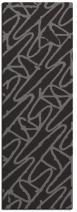 Nub rug - product 425823