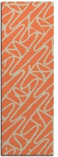 nub rug - product 425869
